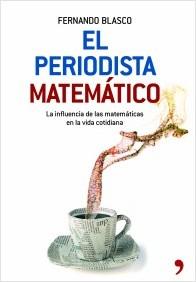 10740_1_periodista_matematico_9788484608059