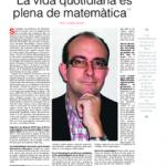http://fblasco.net/medios/diarigirona.pdf
