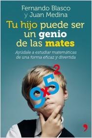 tu-hijo-puede-ser-un-genio-de-las-mates_9788499982403